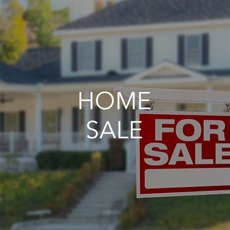 Home Sale (Click to Learn More)