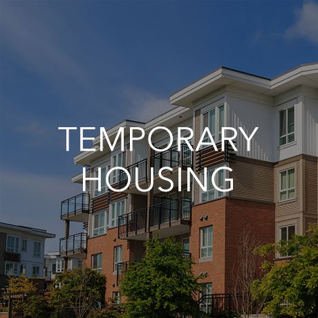 Temporary Housing (Click to Learn More)