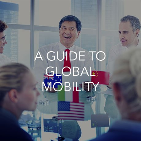 A Guide to Global Mobility (Click to Learn More)