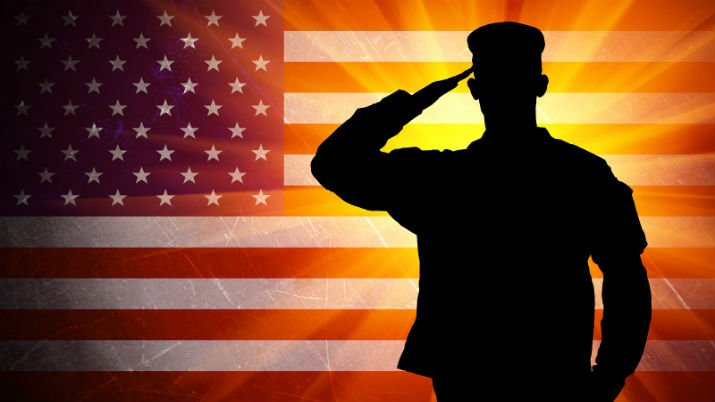 Veterans Day Reflections: Lessons Learned from the Military