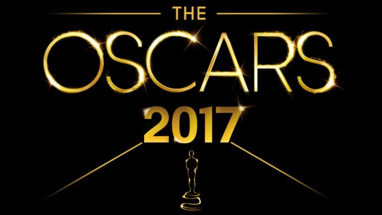 Leadership Lessons from the Academy Awards