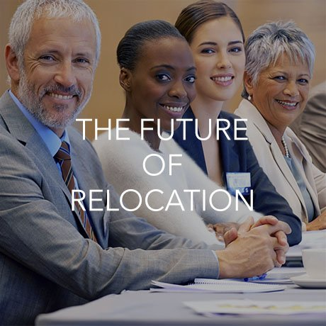 The Future of Relocation (Click to Learn More)