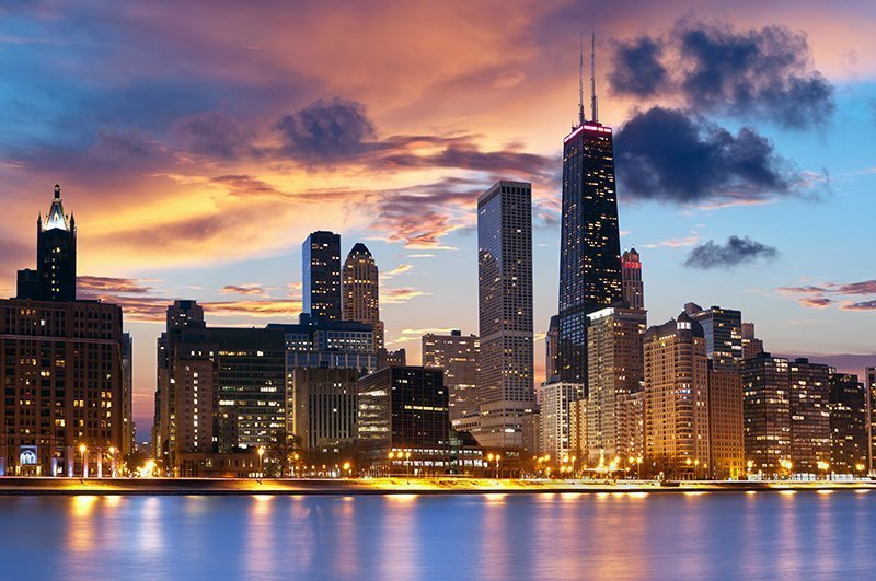 NRI Relocation to Speak at Top Corporate Relocation Events this fall in Chicago