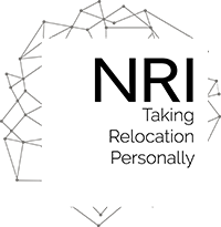 NRI Relocation